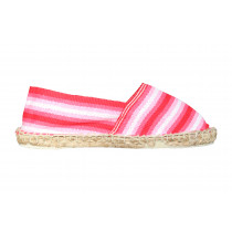 Espadrilles ederki