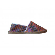 Espadrilles triangles taille 46